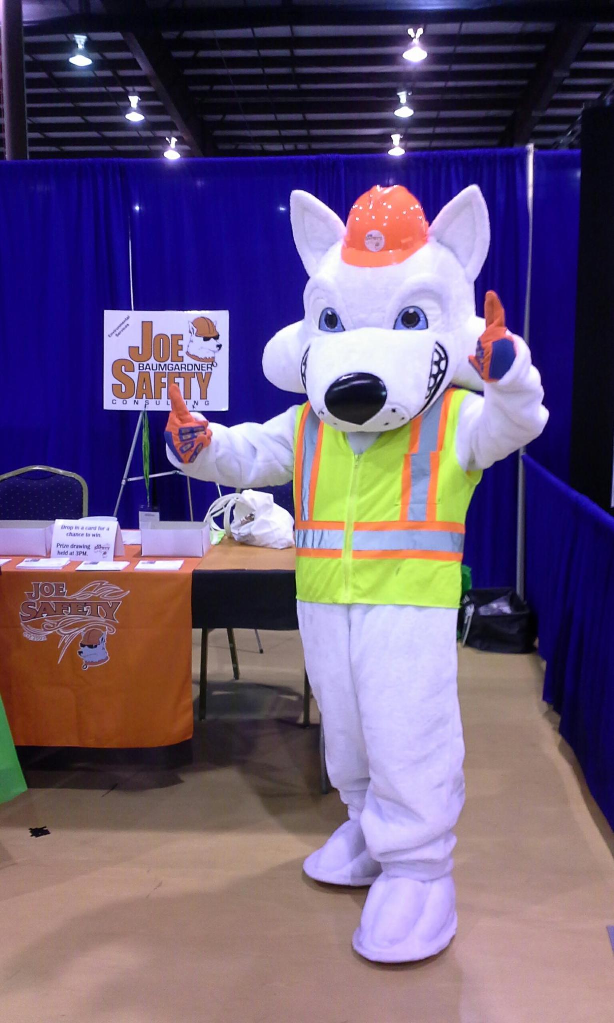 joe-safety-additional-mascot