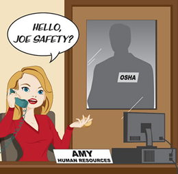 joe-safety-amy-picture