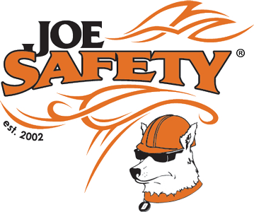 Joe Safety